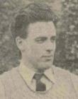 Mark Weston  1936