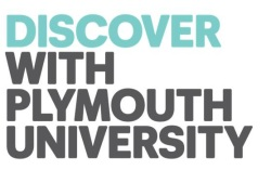 Discover with Plymouth University