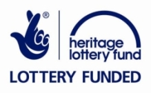 heritage-lottery-fund-logo-135px