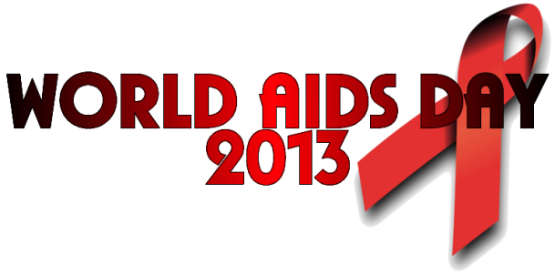 WAD-2013