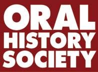 OHS logo